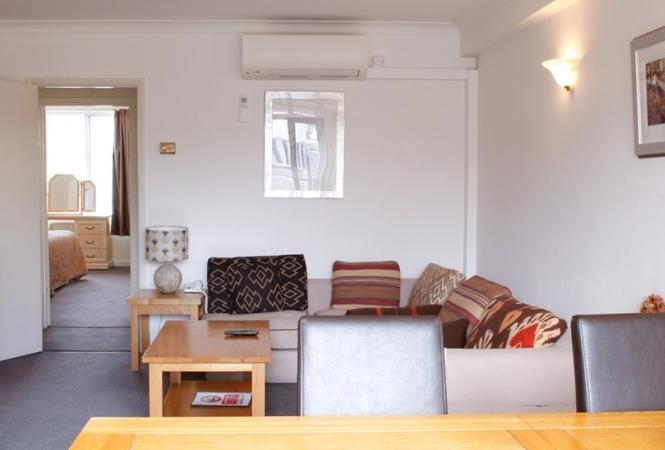 hertford-gallery-apartment12-living.jpg