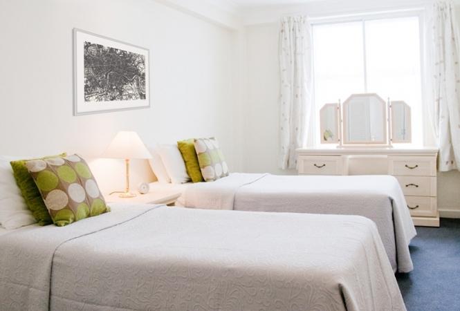 hertford-gallery-apartment9-bedroom.jpg