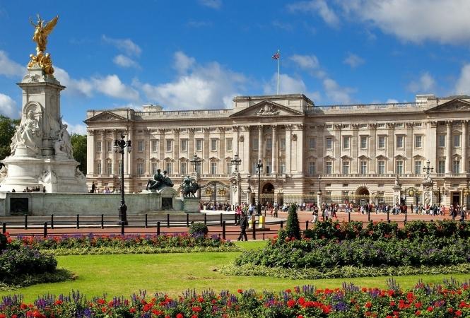 United-Kingdom-image-united-kingdom-36330804-1920-1080.jpg