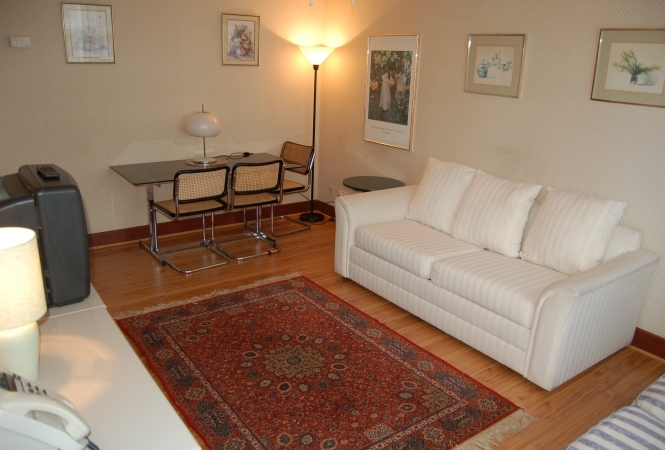 living room w table.JPG