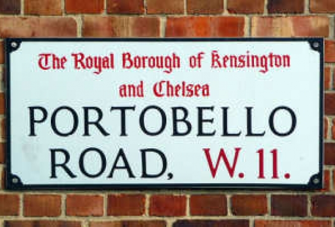 From-Portobello-Road-in-Notting-Hill.-Photo-courtesy-of1small.jpg
