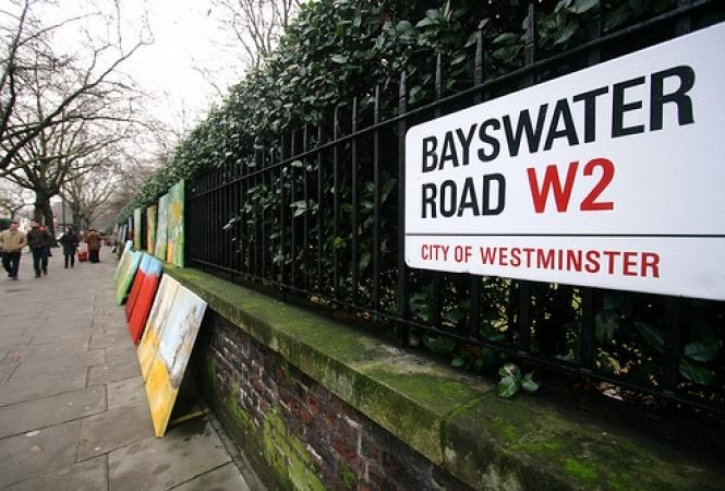 bayswater-road-1.jpg