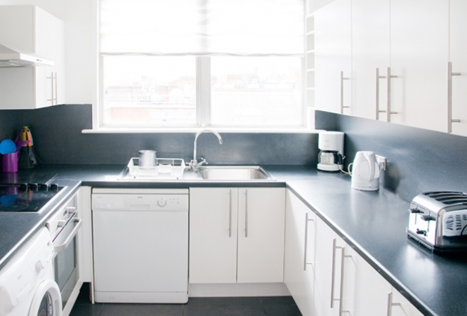 hertford-penthouse-kitchen.jpg