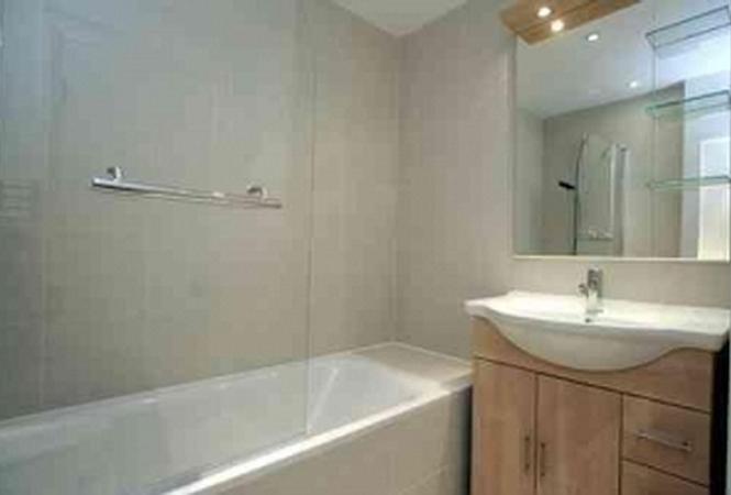 cloister banthroom.JPG