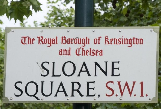 SLOANE-SQUARE-SIGN.jpg