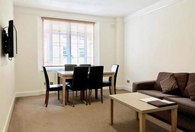 livingroom 1 bedroom.jpg