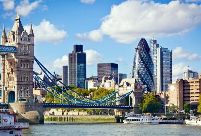 londonview-1.jpg