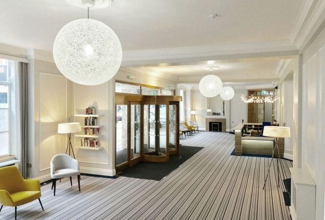 new-foyer-02.jpg