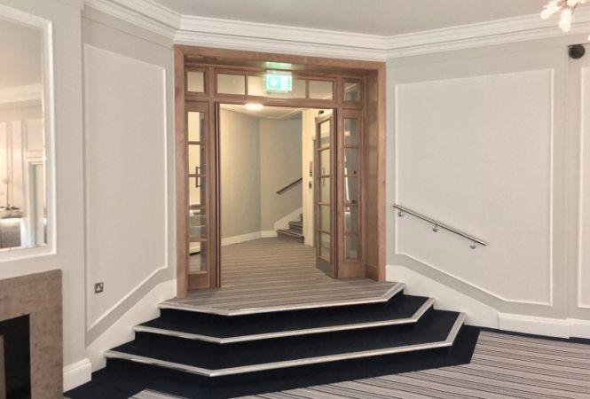 Lift entrance.jpg