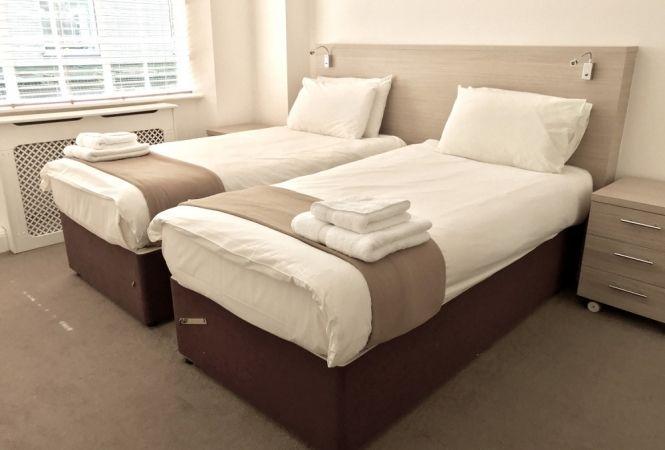 One bed- bedroom twin.jpg