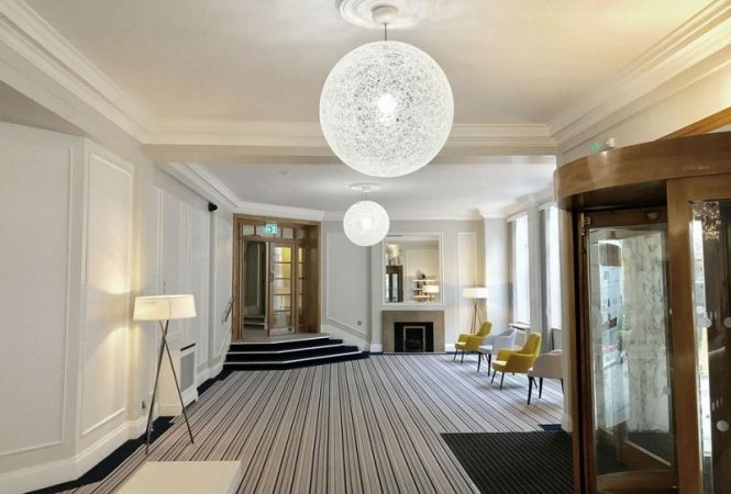 new-foyer-01.jpg