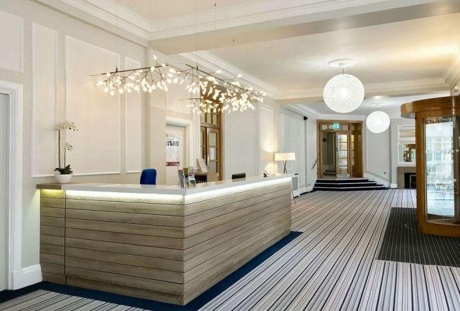new-foyer-08.jpg