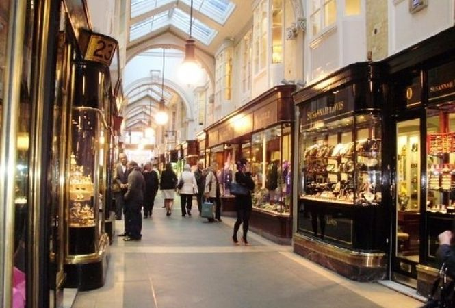 burlingtonarcade.jpg