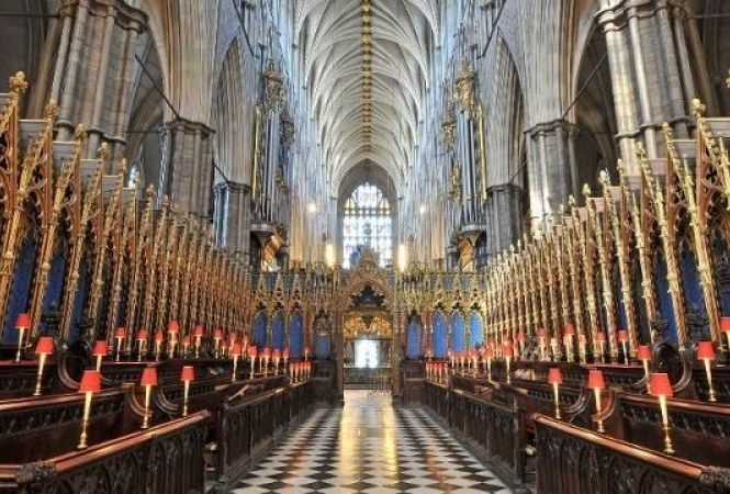 westminster abbey 3.jpg