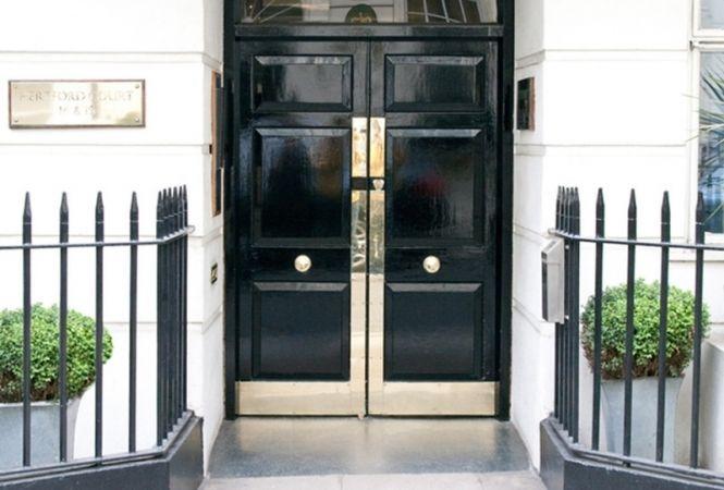 hertford-court-front-door.jpg