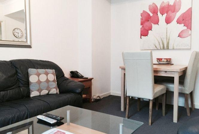 hertford-gallery-apartment2-living.jpg