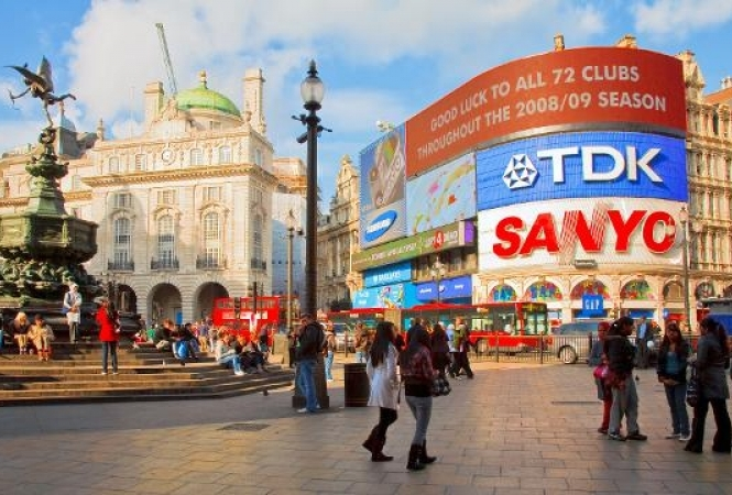 piccadilly1.jpg