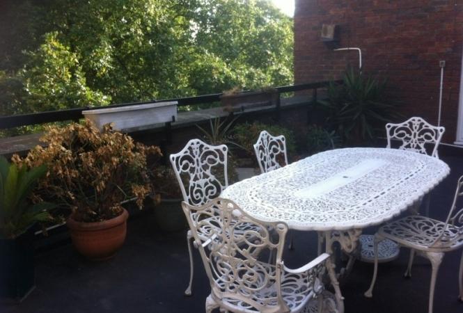 roof terrace 3.jpg