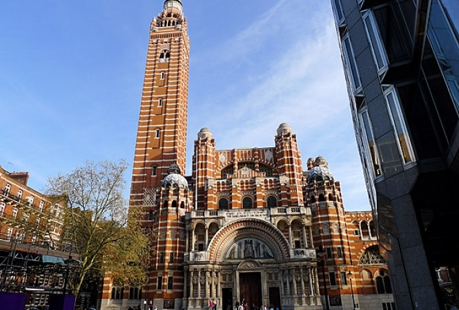 westminster-cathedral.jpg