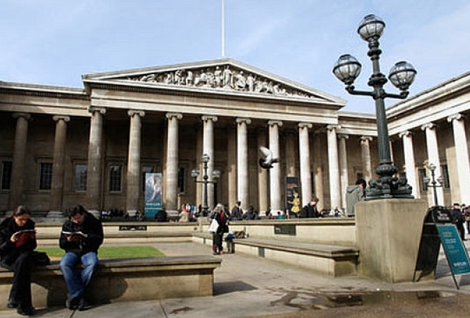The-British-Museum-London1.jpg