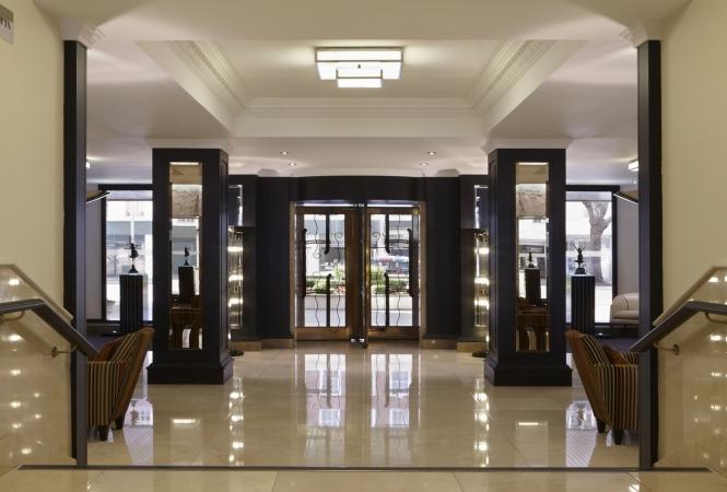Nell-Gwynn-House-Lobby-1500x-1000.jpg