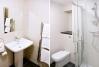 hertford-court-bathrooms.jpg