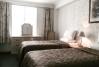 hertford-gallery-apartment6-bedroom2.jpg