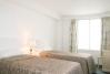 hertford-gallery-apartment3-bedroom2.jpg