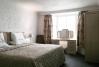 hertford-gallery-apartment6-bedroom.jpg