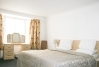 hertford-gallery-apartment5-bedroom.jpg