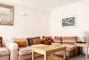 Hertford-Court-Living-Room-II.jpg