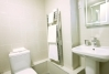 hertford-gallery-apartment7-bathroom.jpg