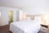 hertford-gallery-apartment8-bedroom.jpg
