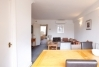 hertford-gallery-apartment10-living.jpg