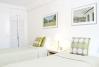 hertford-court-twin-beds-II.jpg