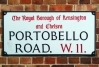 From-Portobello-Road-in-Notting-Hill.-Photo-courtesy-of1.jpg