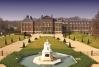 Kensington Palace.jpg