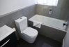 bathroom1000by670at240dpi1.JPG
