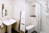 hertford-court-bathrooms.jpg