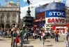 piccadilly-circus-large.jpg