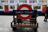 earls-court-tube.JPG