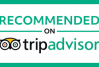 tripadvisor recommended.png