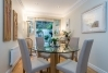 Cambridge Street Dining Room-009-9small.jpg