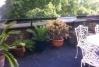 roof terrace 4.jpg