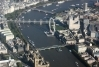 river-thames-picture.jpg