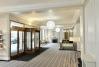 new-foyer-03.jpg