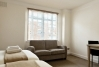 Standard studio with sofa bed.jpg