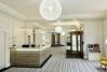 new-foyer-05.jpg